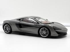McLaren 570S - 2016 - AUTOart