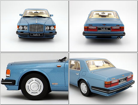 Sheet3_Bentley Turbo R (light blue) - 19