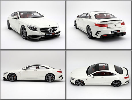 Sheet1_Brabus 900 Coupe (MB S 65) - 2016
