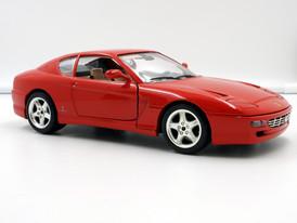 Ferrari 456 GT - 1992 - Bburago