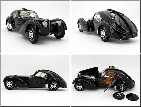 Sheet1_Bugatti Type 57 SC Aero Coupe - 1