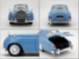 Sheet3_Rolls-Royce Silver Cloud II (ligh
