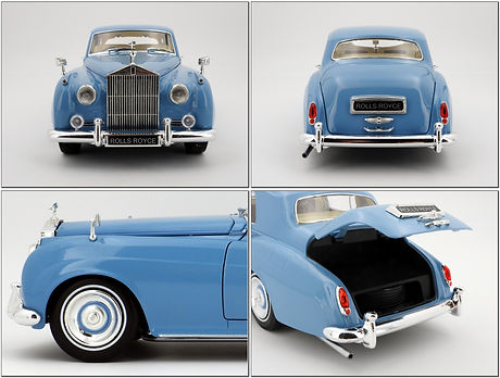 Sheet3_Rolls-Royce Silver Cloud II (ligh