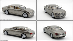 2013_Kyosho_Flying Spur W12 (pale brodga