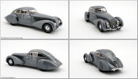 1938_Minichamps_4.25 Litre Embiricos (grey).jpg
