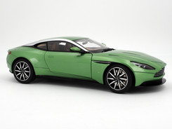 Aston Martin DB11 - 2017 - AUTOart