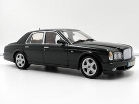 Bentley Arnage T - 2002 - Minichamps