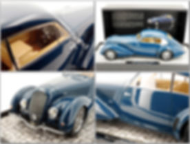 Sheet2_Bentley 4.25L Embiricos (blue) -