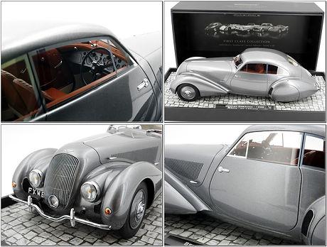 Sheet2_Bentley 4.25L Embiricos (grey) -
