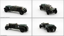 1930_IXO_Speed Six Le Mans Winner #4.jpg