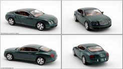 2003_Minichamps_Continental GT (green).jpg