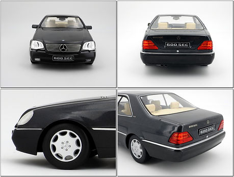 Sheet3_Mercedes-Benz 600 SEC (C140) - 19