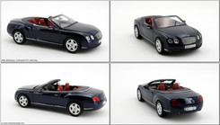 2006_Minichamps_Continental GTC (dark blue).jpg