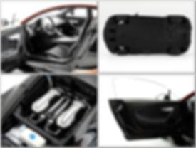 Sheet2_Bugatti Chiron (black) - 2017 - A