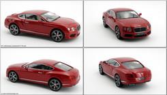 2011_Minichamps_Continental GT V8 (red).jpg