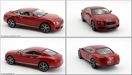 2011_Minichamps_Continental GT V8 (red).jpg