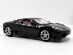 Ferrari 360 Modena - 1999 - Hot Wheels Elite