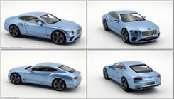 2018_Norev_Continental GT (blue).jpg