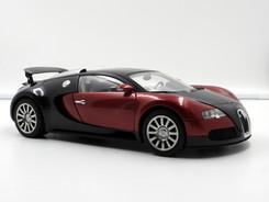 Bugatti Veyron Production Car - 2005 - AUTOart