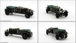 1929_IXO_Speed Six Le Mans Winner #1.jpg