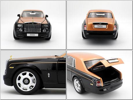 Sheet3_Rolls-Royce Phantom EWB (Diamond