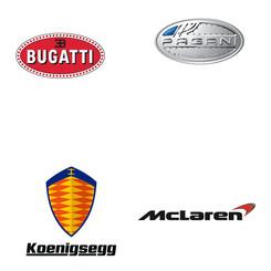 Logo Supercars avec Koenigsegg.jpg