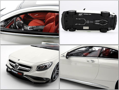 Sheet2_Brabus 900 Coupe (MB S 65) - 2016