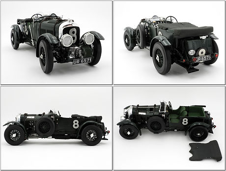 Sheet1_Bentley Blower 4.5 L (8) - 1930 -