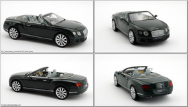 2011_Minichamps_Continental GTC (dark green).jpg