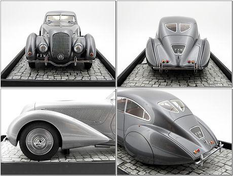 Sheet3_Bentley 4.25L Embiricos (grey) -