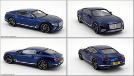 2018_LookSmart_Continental GT.jpg