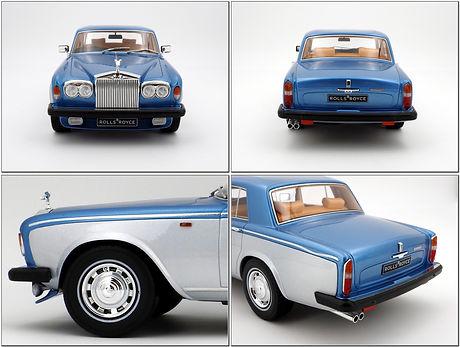 Sheet3_Rolls-Royce Silver Shadow II - 19
