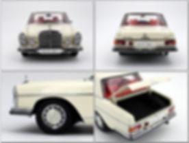 Sheet3_Mercedes-Benz 300 SEL 6.3 - 1970