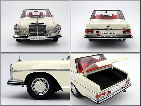 Sheet3_Mercedes-Benz 300 SEL 6.3 - 1970