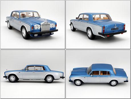 Sheet1_Rolls-Royce Silver Shadow II - 19