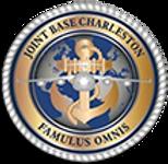 joint base charleston.png