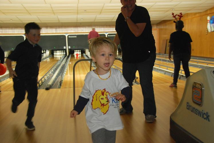 2019 bowling 9.jpg
