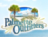 palmetto outfitters.PNG