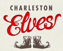 Charleston Elves.PNG