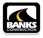 banks construction.png
