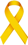 CHILDHOOD CANCER RIBBON-cutout_edited.pn