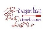 dragon boat charleston.PNG