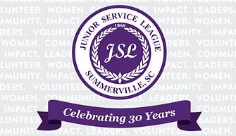 junior service league of summerville.PNG