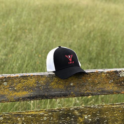 Ranch 1917 Mesh Flexfit Hat