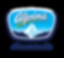 Alpina logo-01.png
