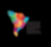 logos IMS global-01.png