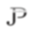 jp media impresores-01.png