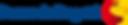 Logo Banco de bogota.png