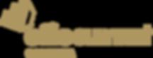 effie-colombia_summit-logo-1color-cmyk_a