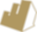 effie-colombia_summit-logo-1color-cmyk.p